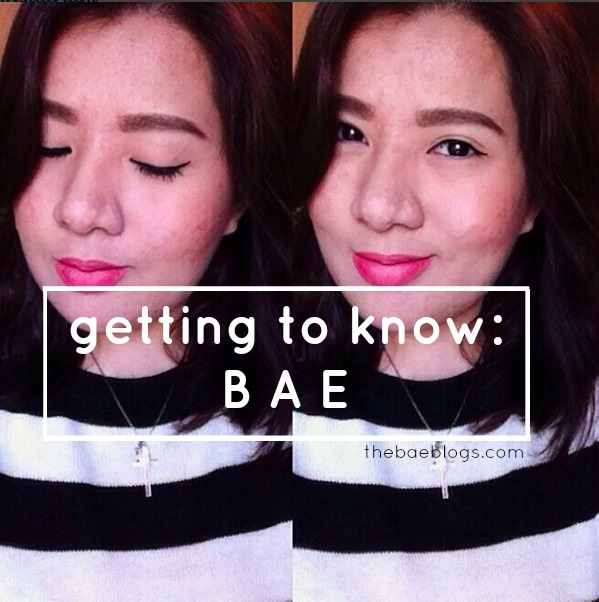 getting-to-know-bae