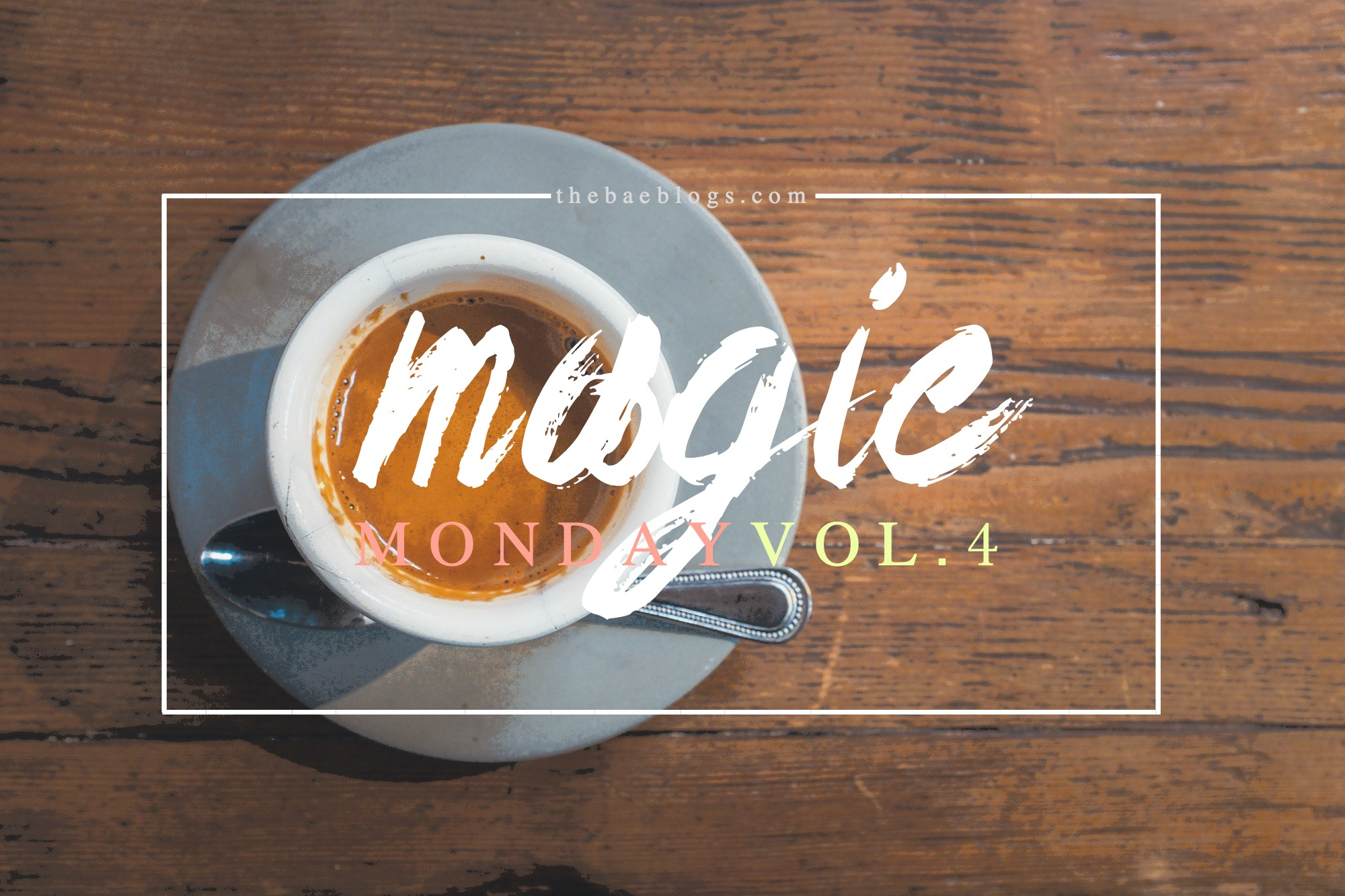magic-monday-vol-4