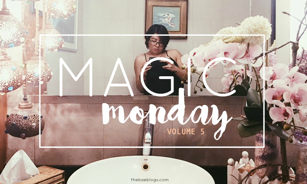 magic-monday-vol-5