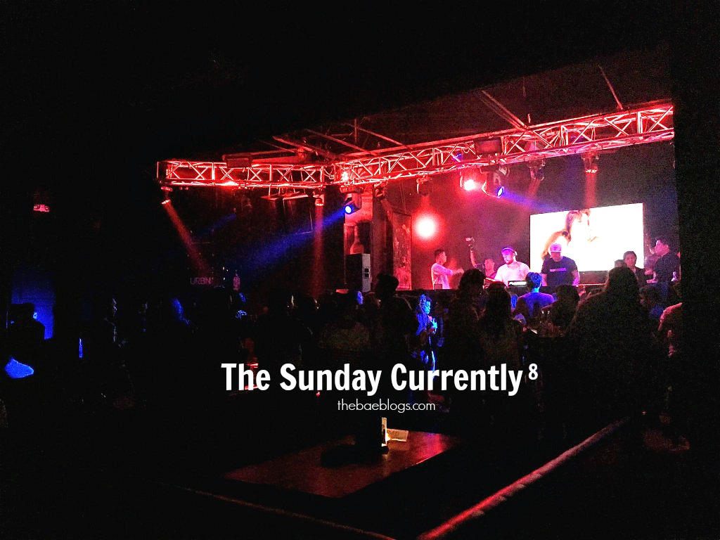 the-sunday-currently-vol-8