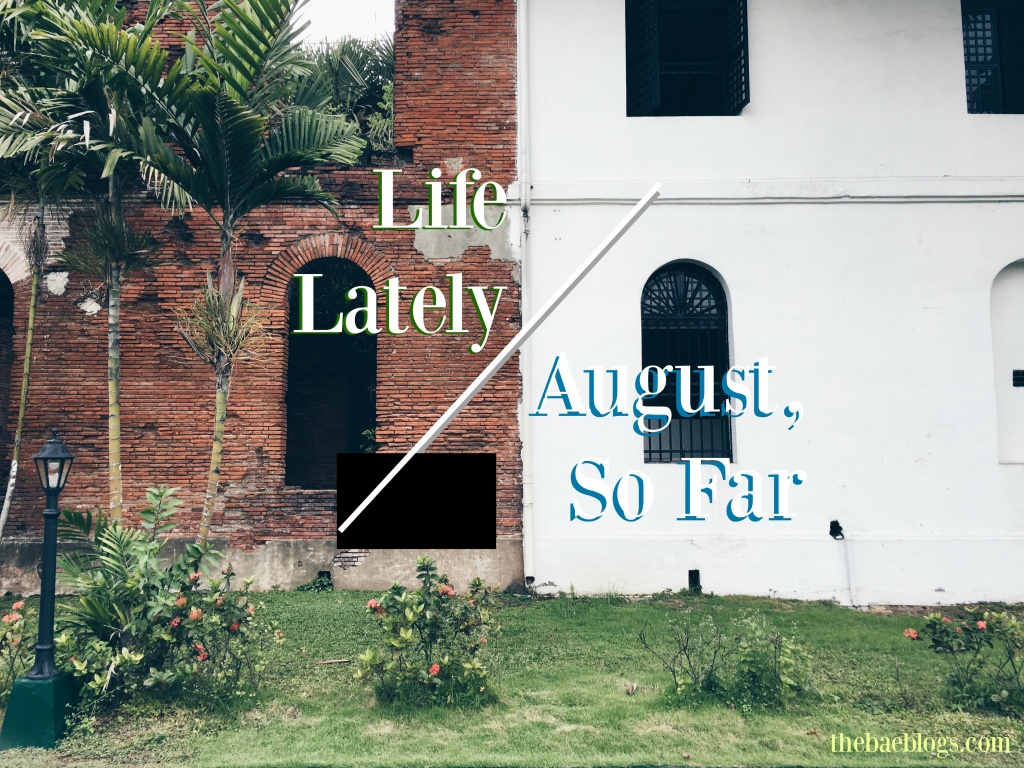 life-lately-vol-13
