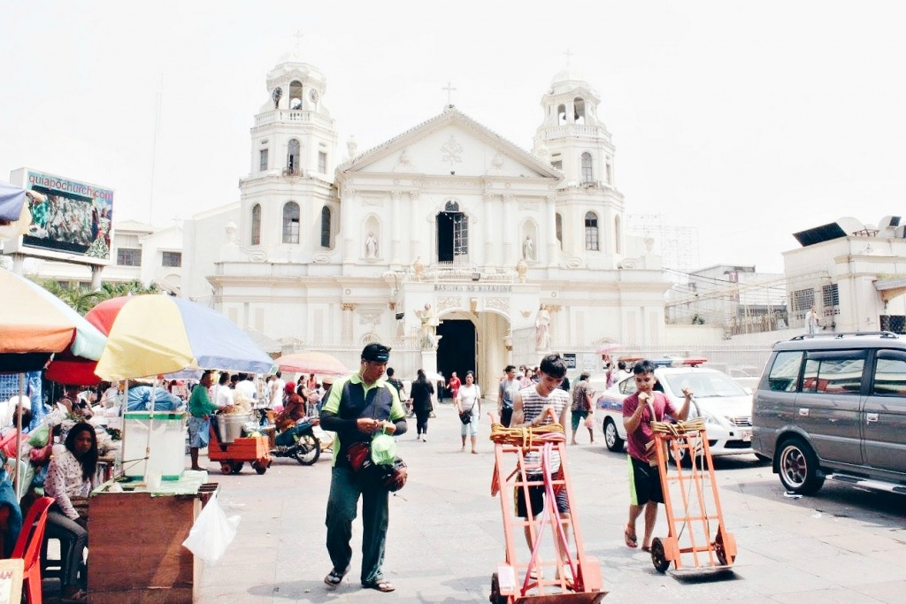 the-manila-bae-exploring-manila-by-feet
