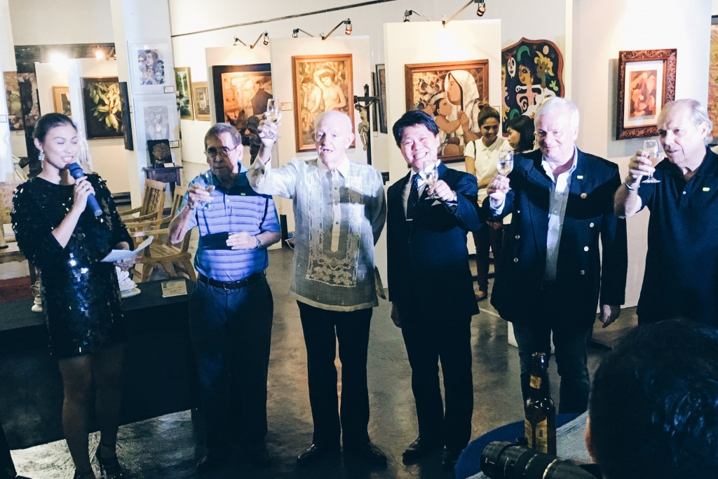 a-century-of-philippine-art-100-art-collections-at-century-city-mall