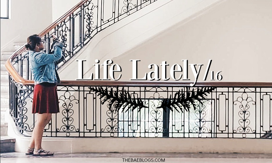 life-lately-vol-16