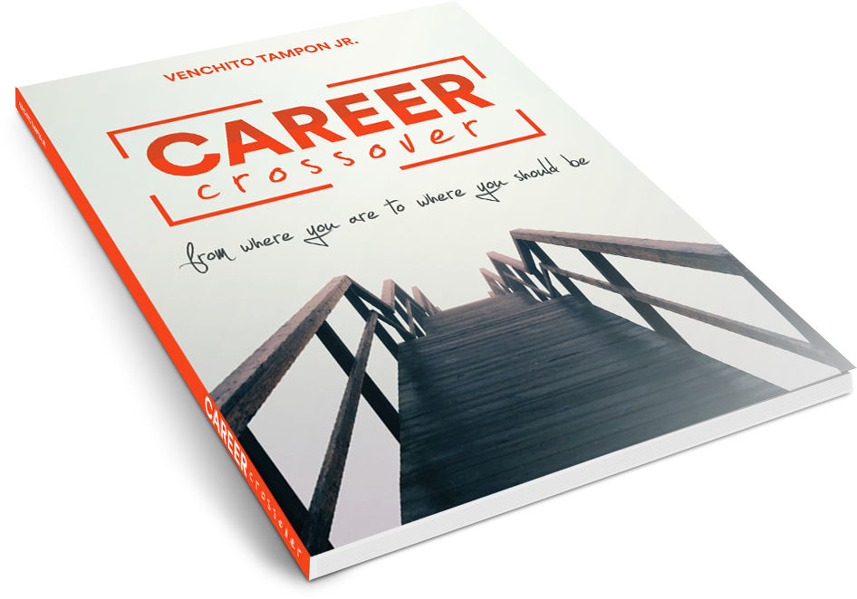 book-review-career-crossover