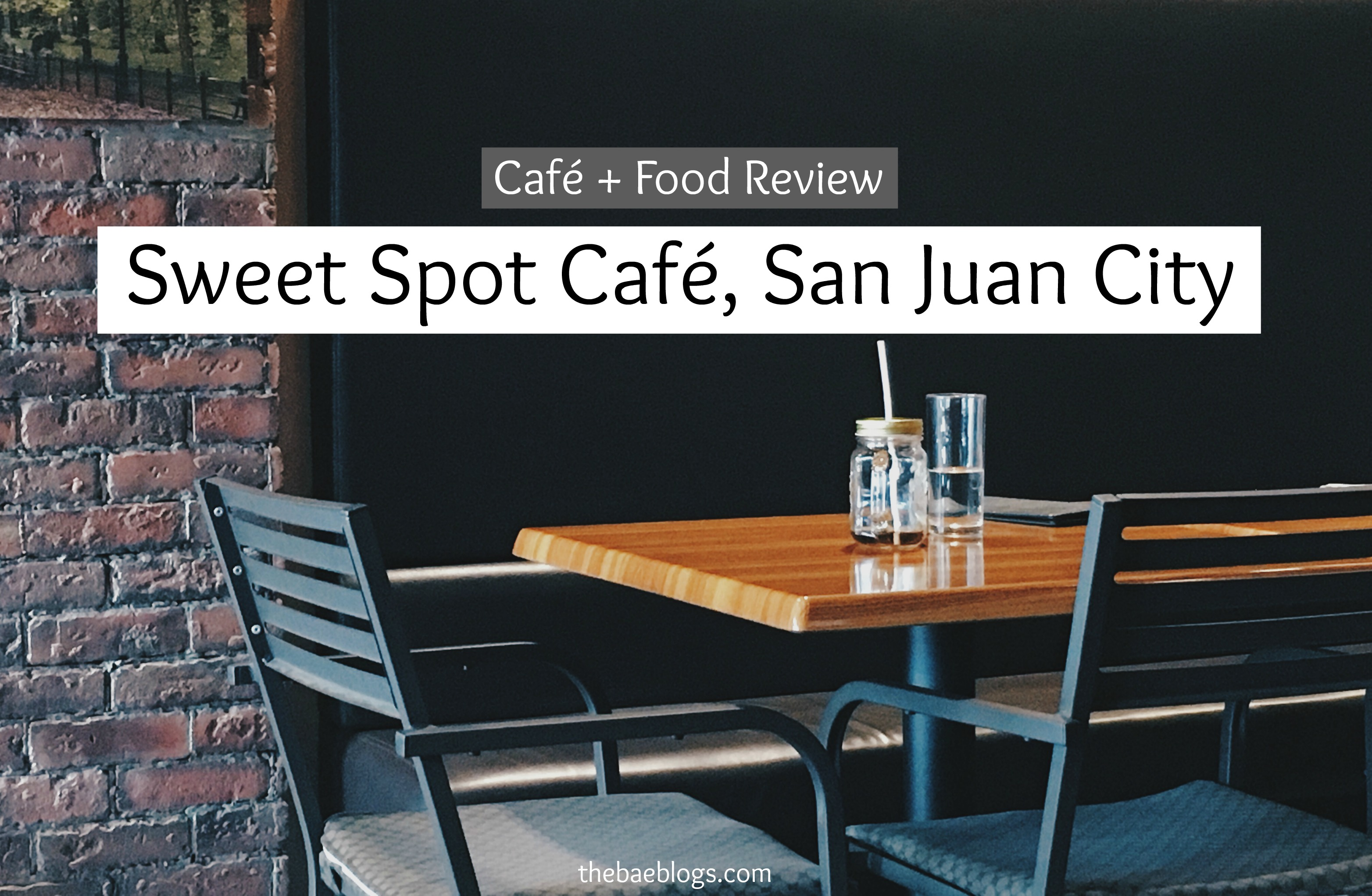 sweet-spot-cafe-review