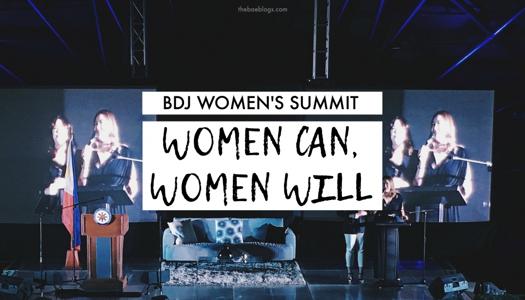 bdj-womens-summit-2017