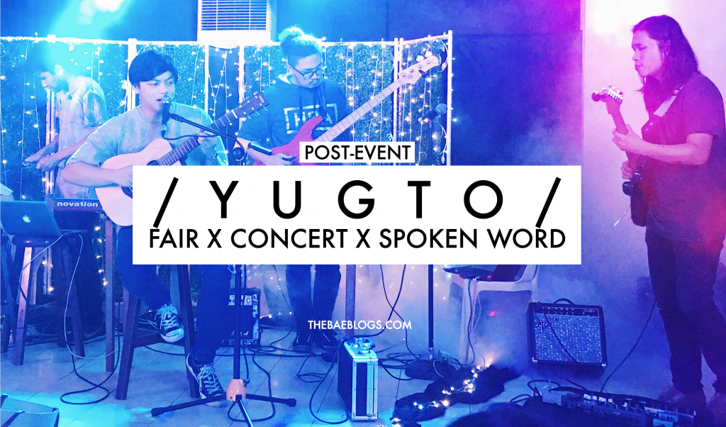 post-event-yugto-fair-x-concert-x-spoken-poetry-event