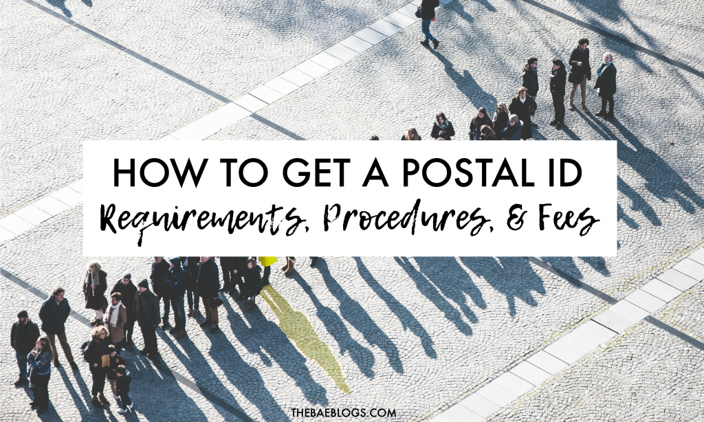 get-postal-id-requirements-procedures-fees