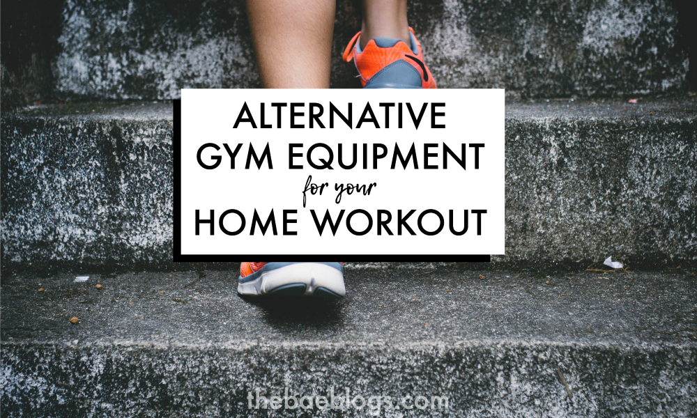 alternative-gym-equipment